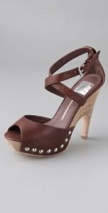 dolce vita platform sandals