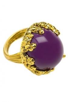 rachel leigh gumball ring
