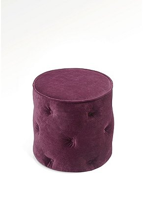 Urban Outfitters Ottoman