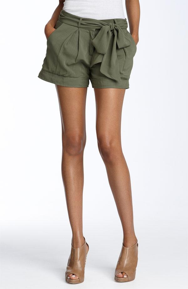 ella moss sedona shorts