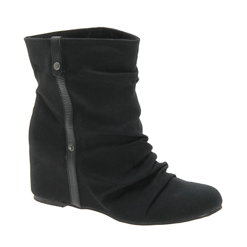 aldo topez boots