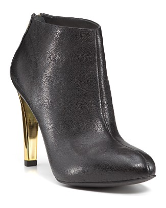 tory burch corbet booties