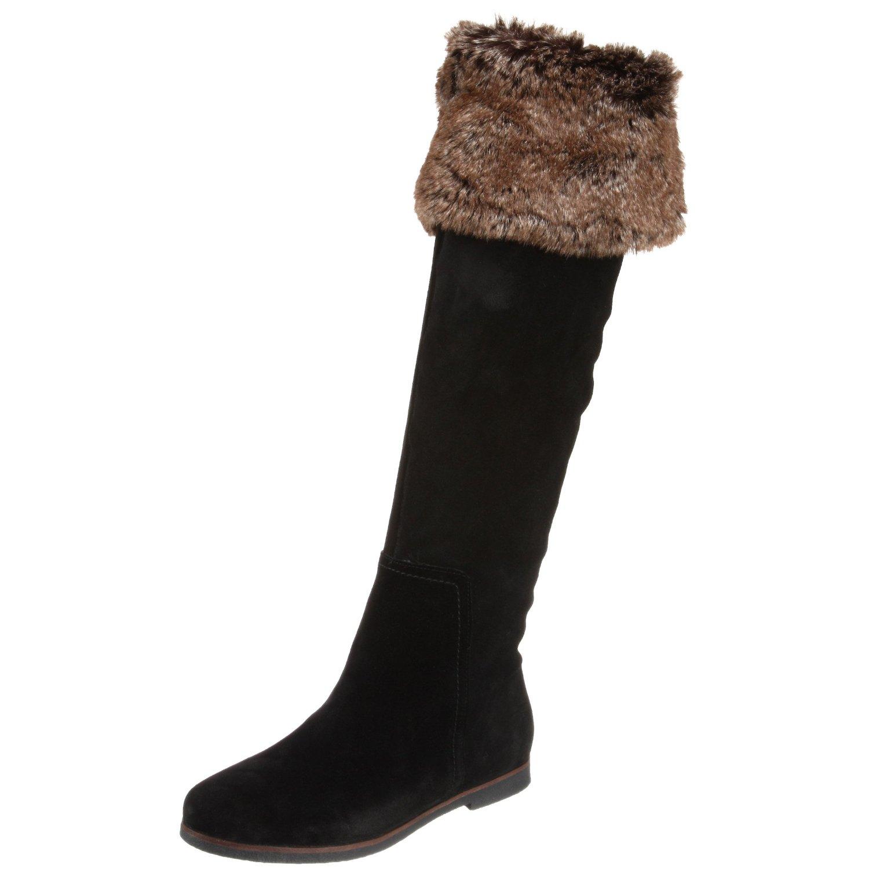 sam edelman orlando boots