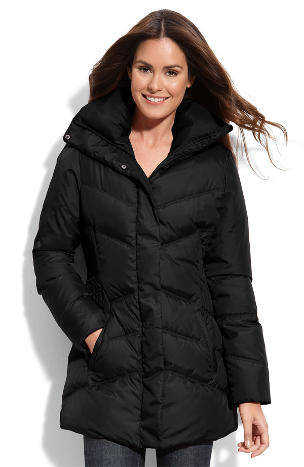 marc new york by andrew marc free style quilted puffer coat