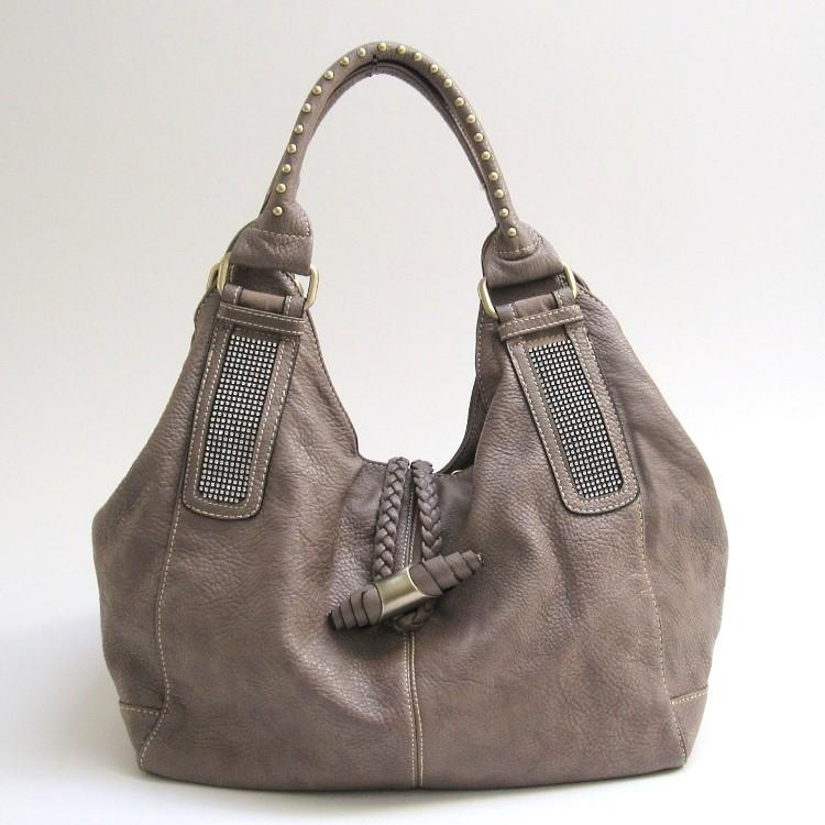 mimi boutique donya bag