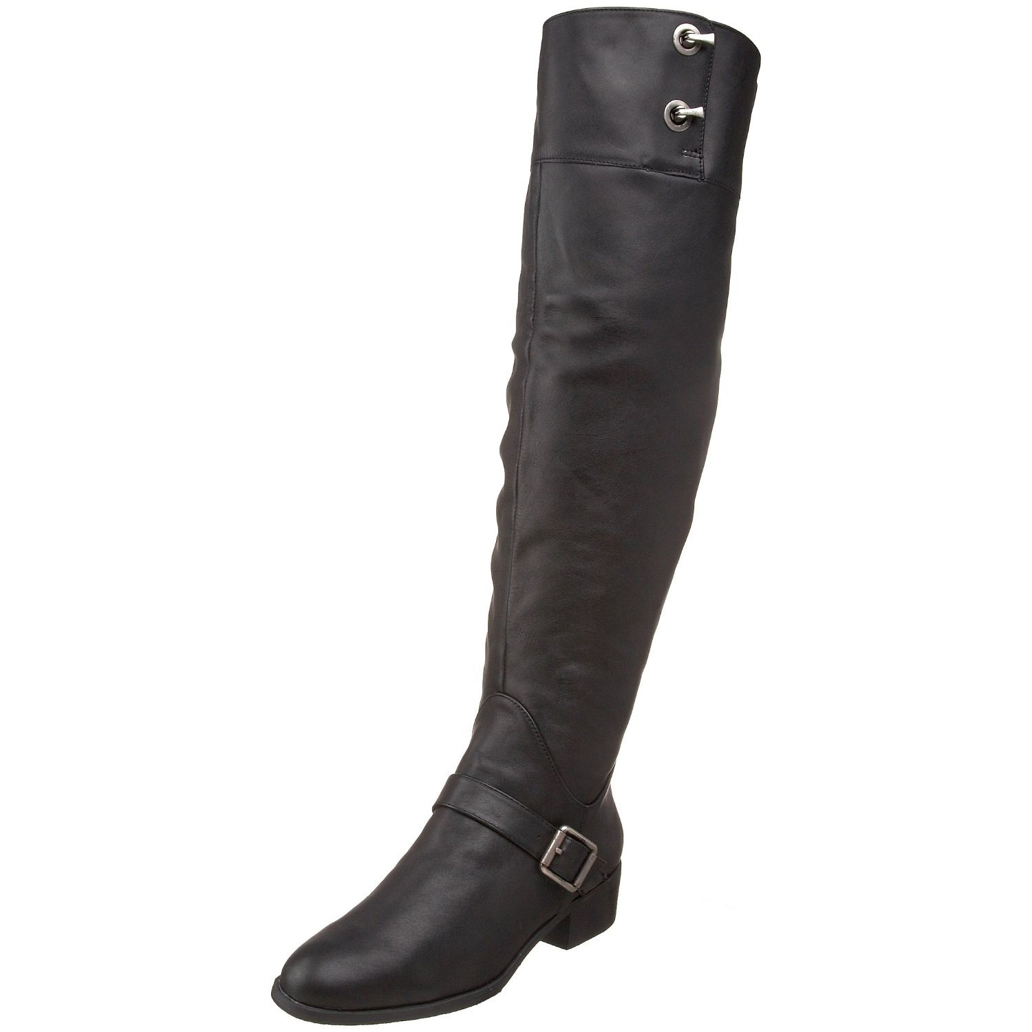 kelsi dagger vivian knee hight boot