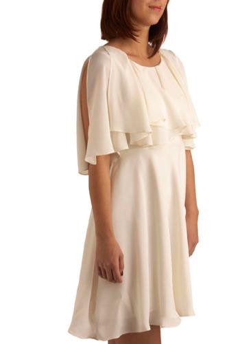 malai laddu dress