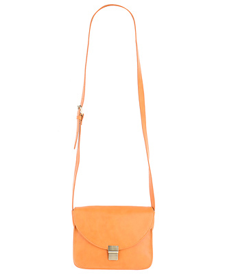 forever 21 date night leatherette bag