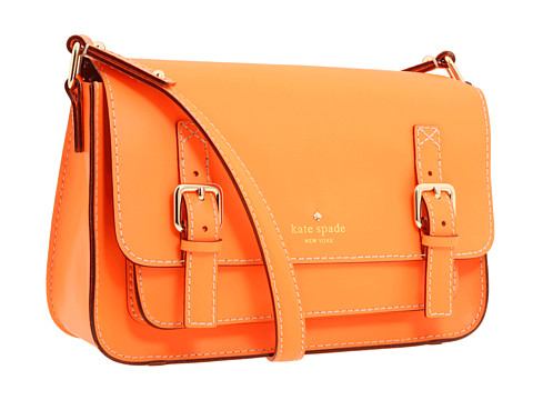 kate spade new york essex natural scout