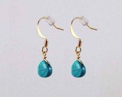 fashion flirts malibu chic jewelry and accessory gift set