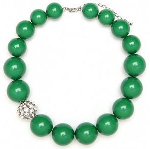 baublebar kelly glam collar