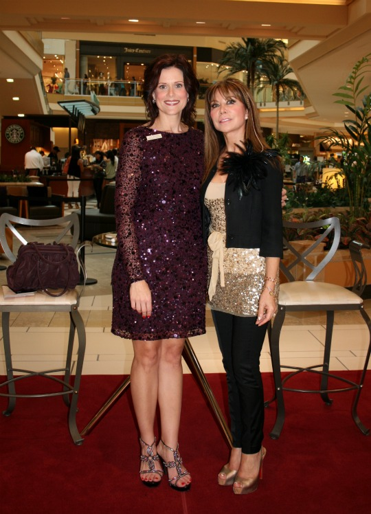 fashion's night out tampa bay