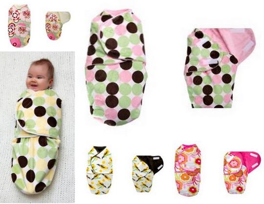 babybonkie swaddle blanket