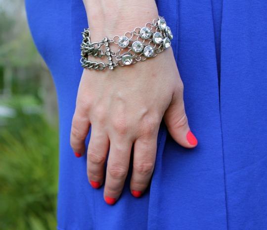 baublebar pickford bracelet