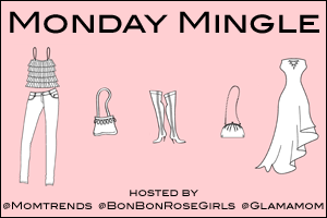 monday mingle