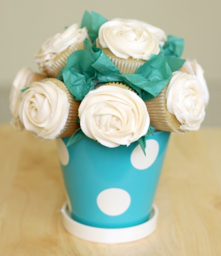 Cupcake-Rose-Bouquet