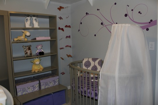 stokke sleep crib