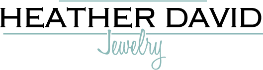 heather david jewelry