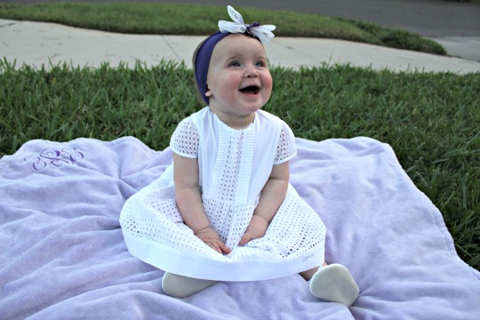 summer looks, borrow baby couture, designer kids clothes, designer baby clothes, little white dresses