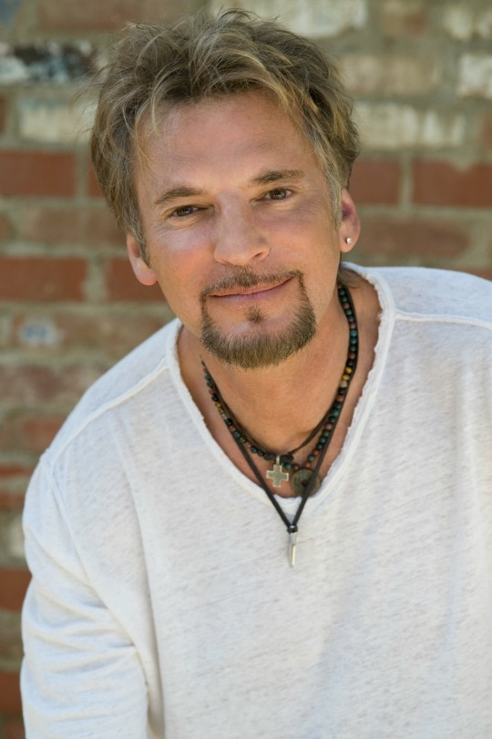 date night ideas, tampa bay rays, kenny loggins, rays summer concert series