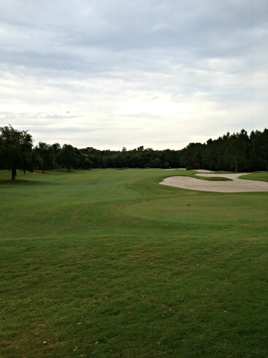 renaissance world golf village resort, golf, st. augustine, family travel, family trips, golf trips, family vacations, golf vacations