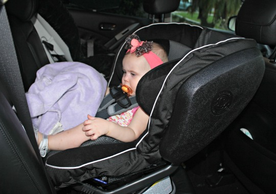 britax car seat review, convertible car seat review, britax britax advocate 70-g3 convertible car seat review, car seat giveaway, britax giveaway, britax car seat giveaway