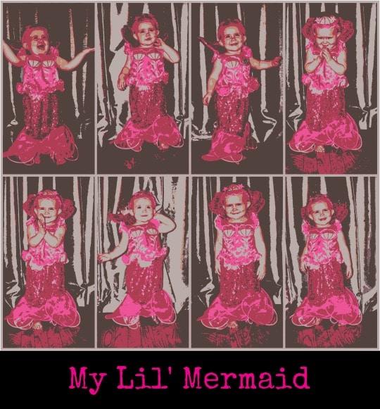children's halloween costumes, chasing fireflies, baby hallowee costumes, baby mermaid costume, mermaid costume