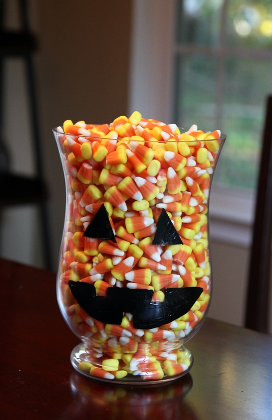 halloween roundup, halloween diy, halloween crafts, halloween recipes, halloween decoarting