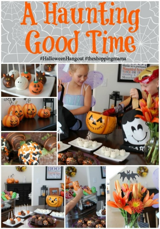 halloween roundup, halloween diy, halloween crafts, halloween recipes, halloween decorating