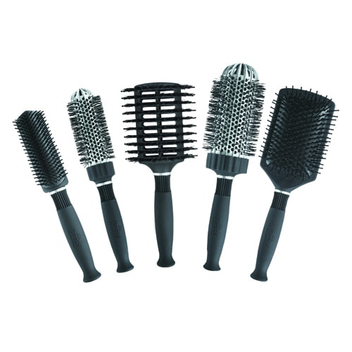 Luxe Hair Brushes Giveaway