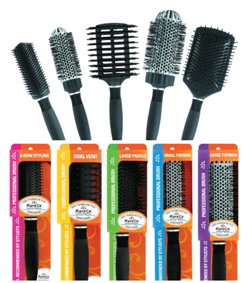 brushesgiveaway