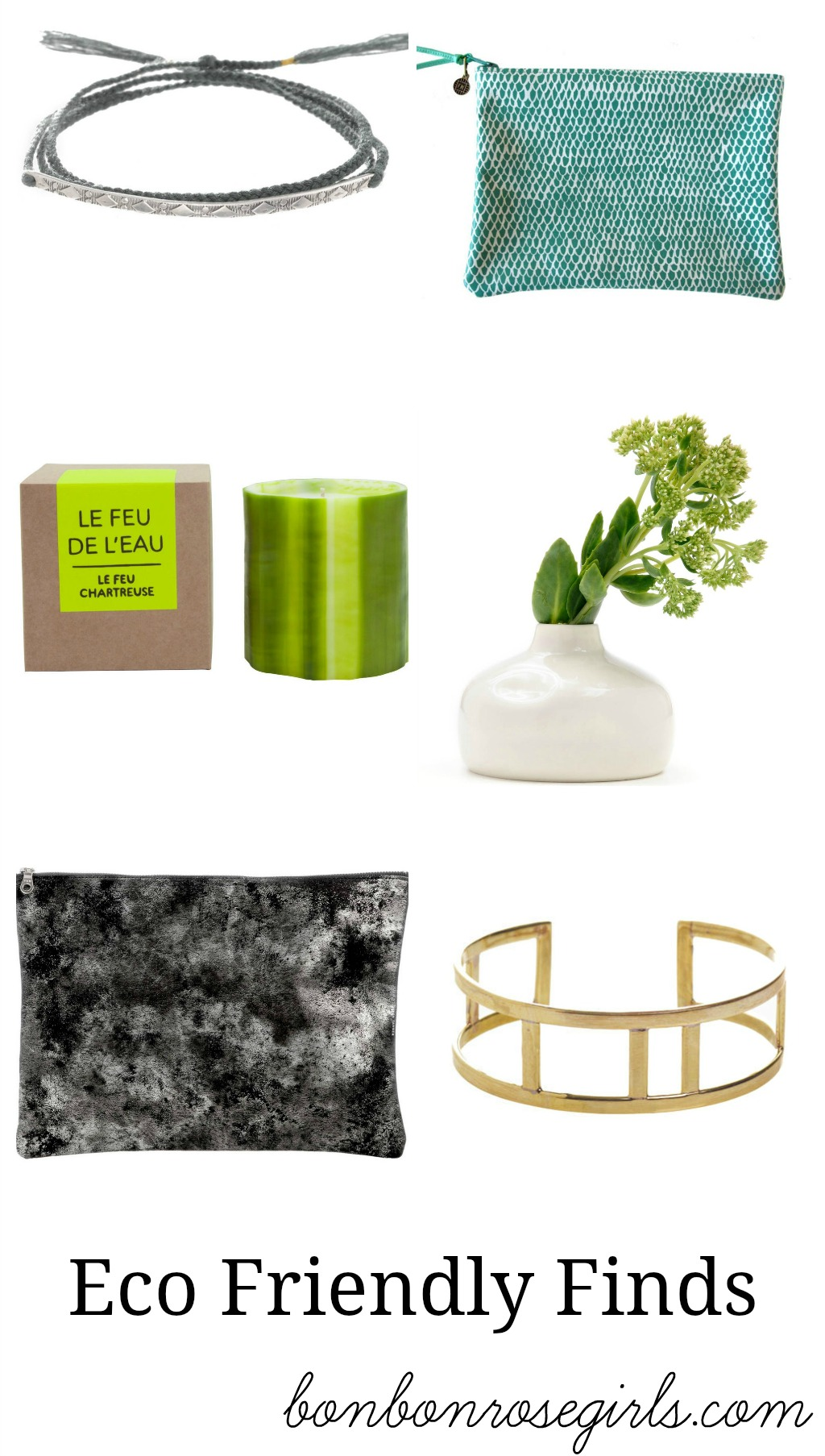 earth day, earth day inspired gifts, mother's day
