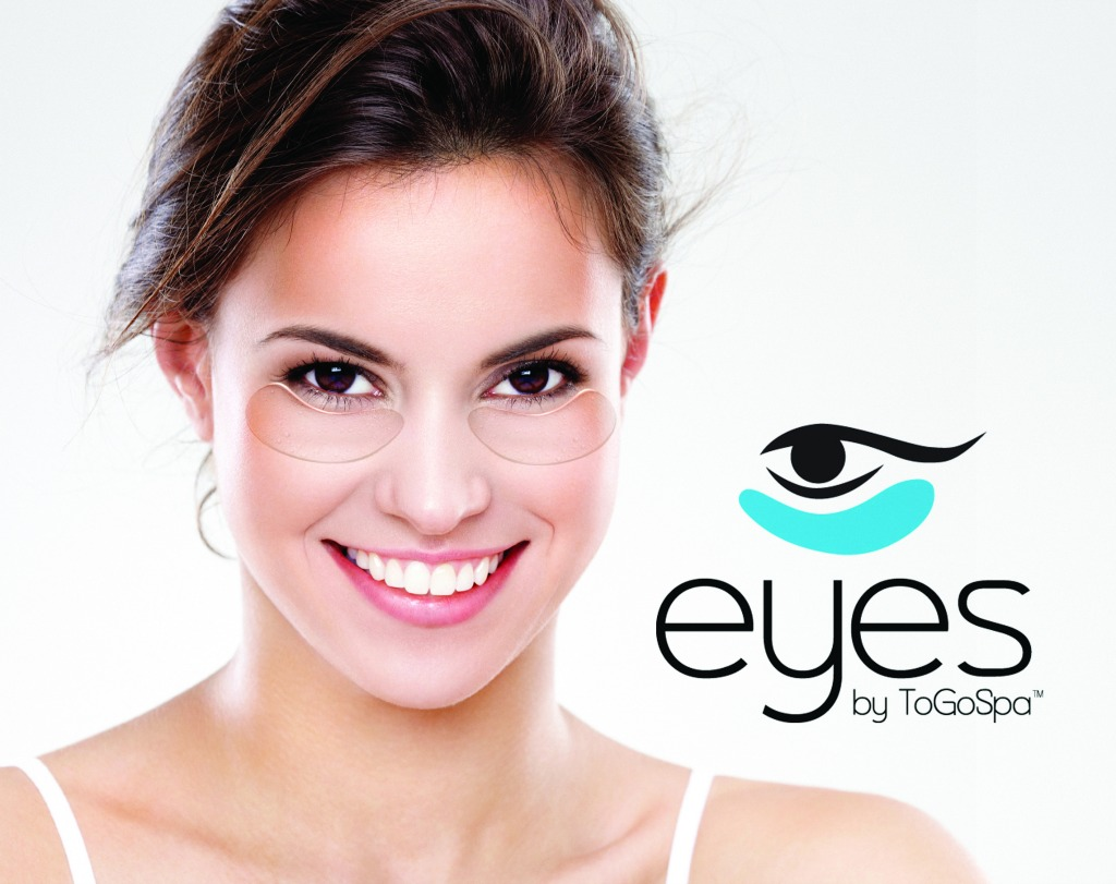 eye treatements