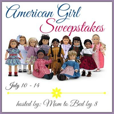 American_Girl_Dolls_Sweepstakes