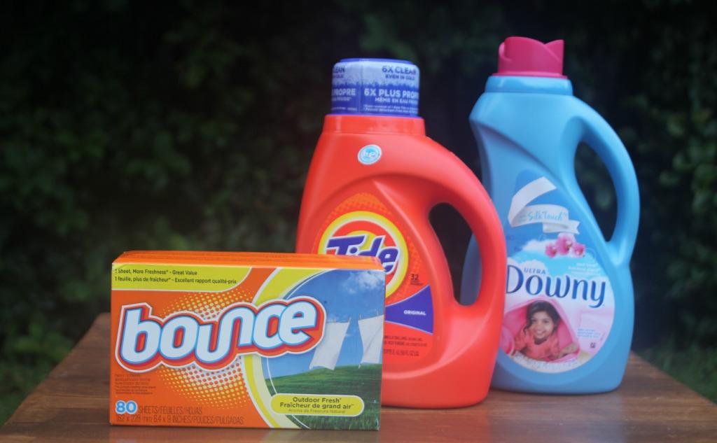 gotolaundryproducts