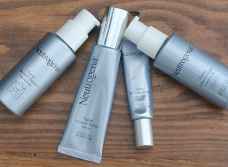 How to Get Younger Looking Skin in Seven Days