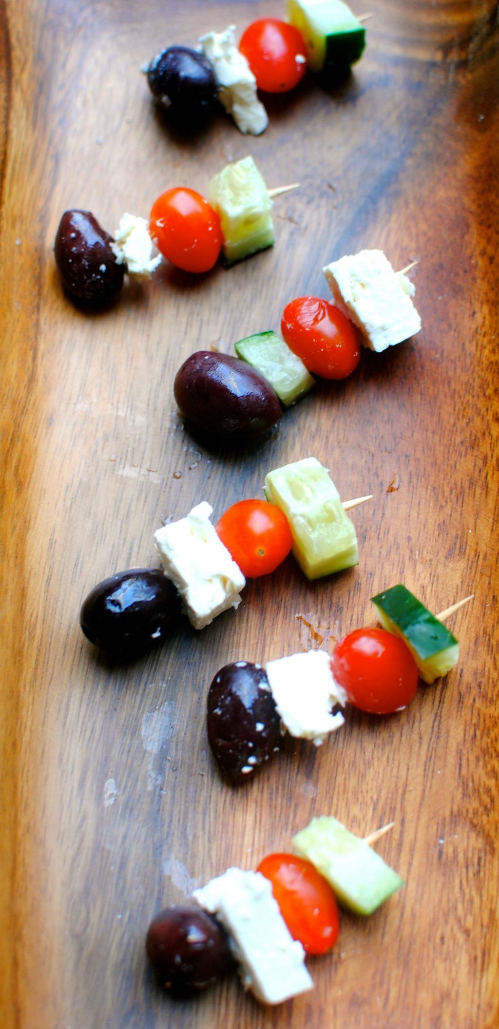 greeksaladskewers