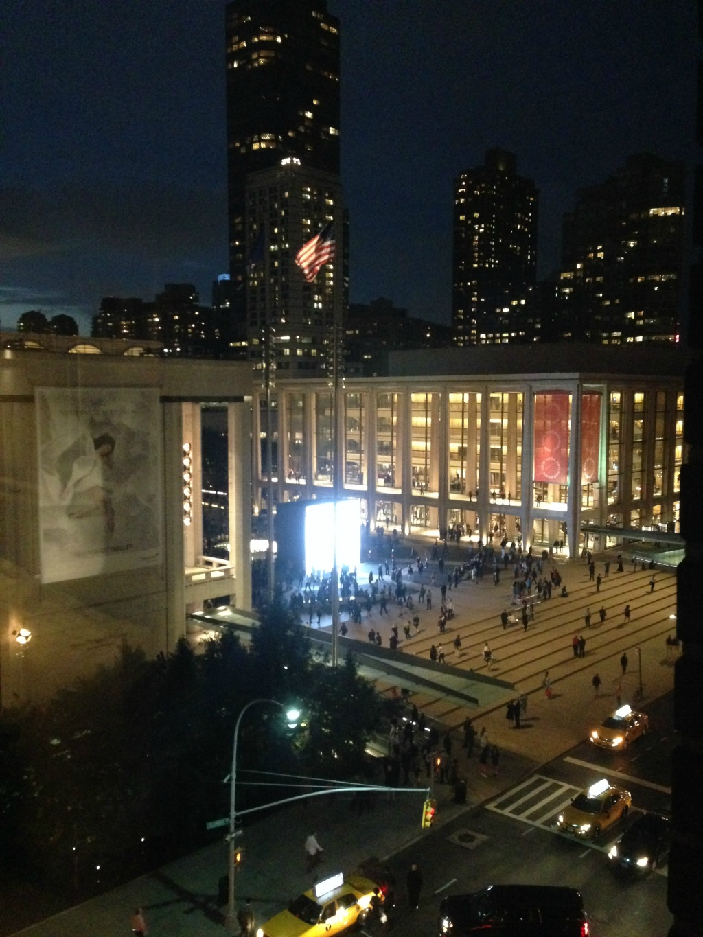 lincolncenter