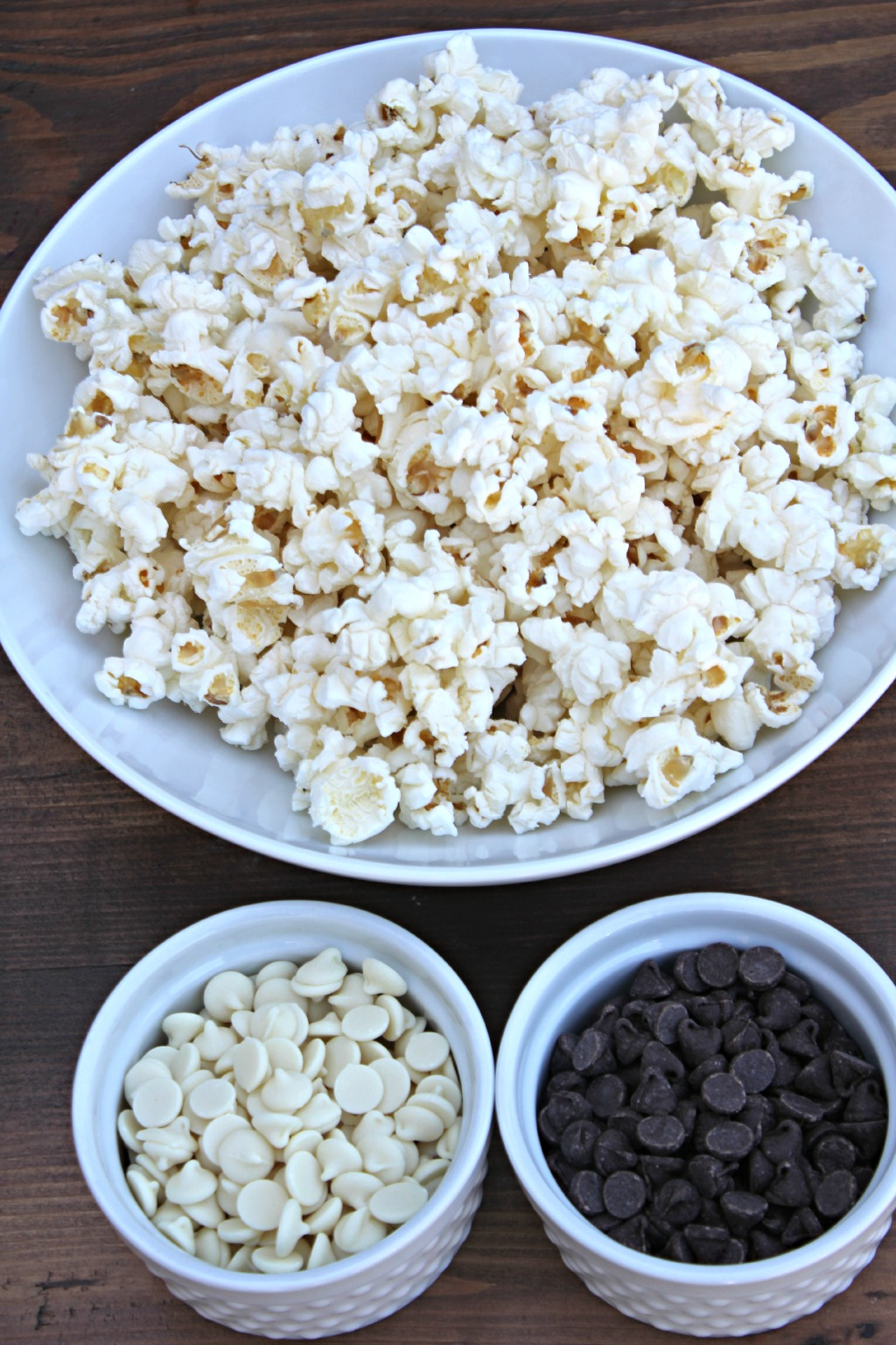 popcorningredients