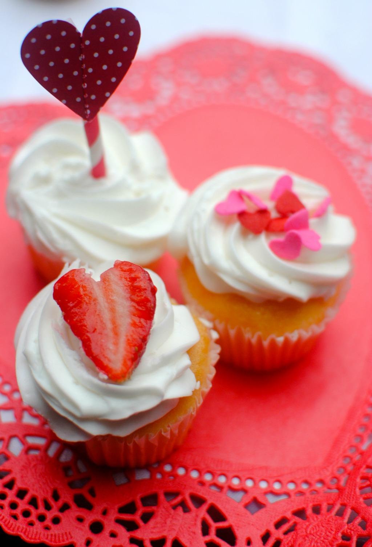 valentinesdaycupcakes