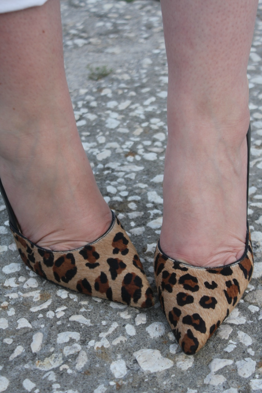 leopardpumps