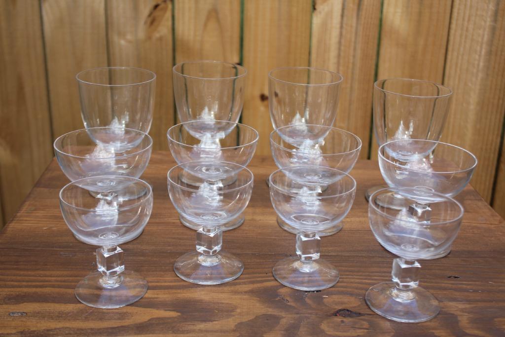 vintageglasses