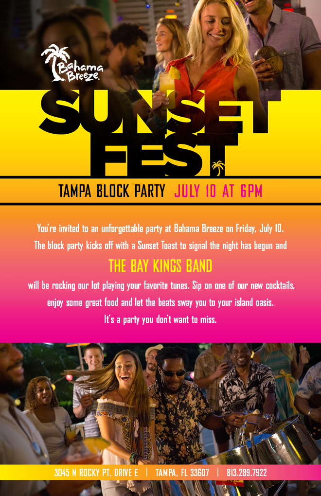 10039 SunsetFest-TampaBlockPartyFlyer