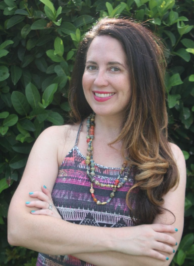 Style Challenge: The Maxi Dress