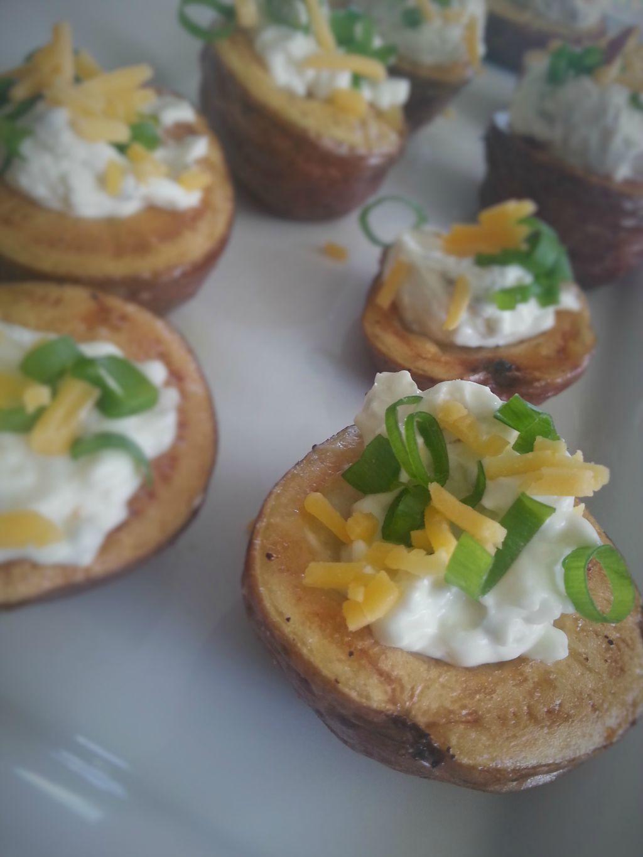 potatobites