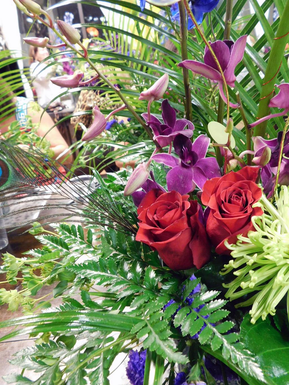 Final Flower Beauty