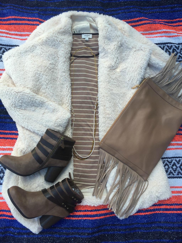 coldweatherwear