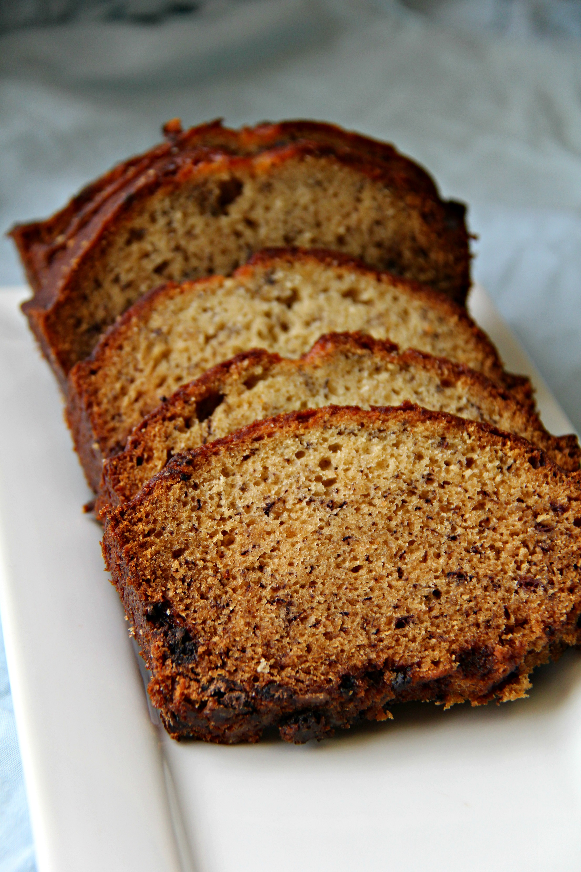 Banana Bread set 3 (1)