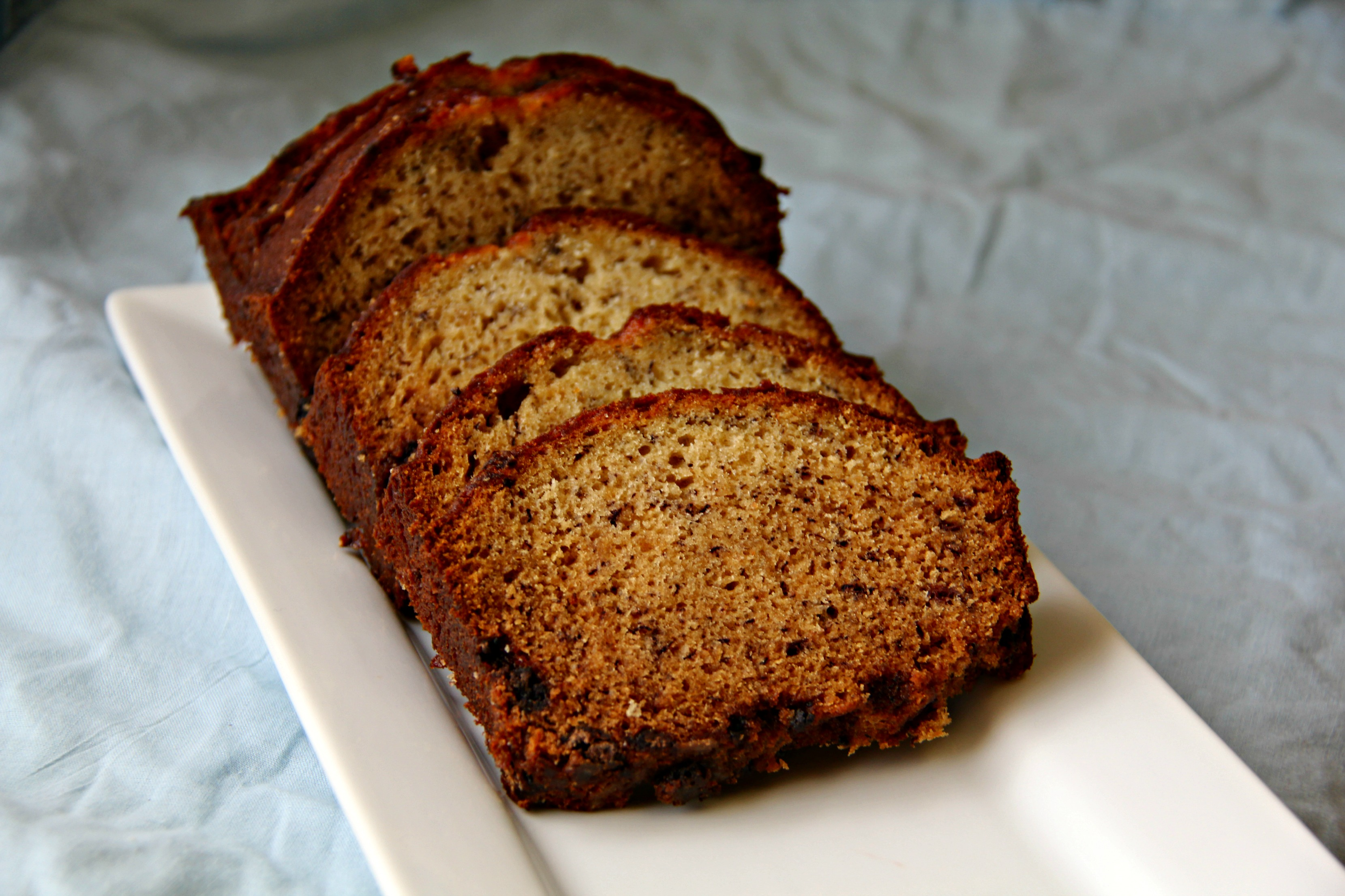 Banana Bread set 3 (2) (1)