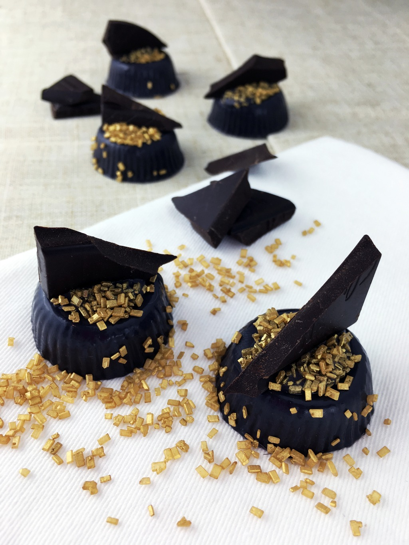 oscars chocolate